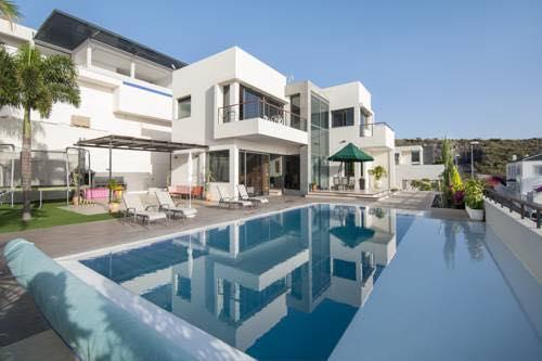 ee306a215d234 Hoteles con piscina privada en la habitacion en Tenerife ...