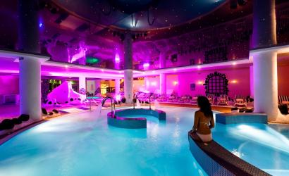 Hoteles con spa en Tenerife para una estancia relajante y romántica en pareja